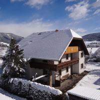 Hotel Pictures: Haus Edelweiss, Sankt Margarethen im Lungau