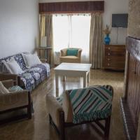 Hotelfoto's: Casa Hortencias, El Bolsón
