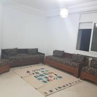 Hotelbilder: Appartement Monastir Arwa, Monastir