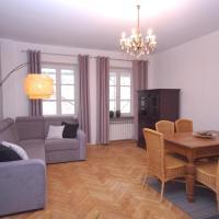 Zdjęcia hotelu: Rycerska Apartment Old Town, Warszawa