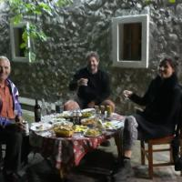 Fotografie hotelů: Biba guest house, Rubik