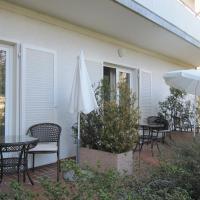 Hotel Pictures: Casa Sandra, Locarno