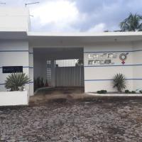 Hotel Pictures: Lagoas Motel (Adults Only), Marechal Deodoro