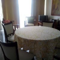 Zdjęcia hotelu: Departamento - Arica, Arica