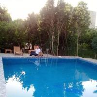 Foto Hotel: Tale Villa, Baku
