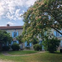 Hotel Pictures: Lafitole Lodge, Lafitole