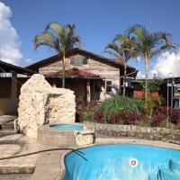 Hotellbilder: La Casa de Juancho, Puyo