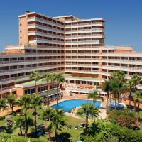 Fotos de l'hotel: Parasol Garden, Torremolinos