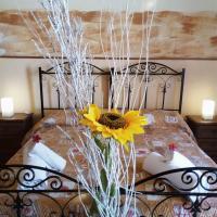 Hotellbilder: Villa Laura Apartment, Giardini Naxos
