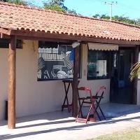 Hotel Pictures: Casa da Palmira, Fonseca