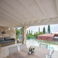 Hotelbilleder: Maison du Lac - Italianflat, Lazise