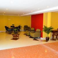 Фотографии отеля: Fantastic Hotel, Мариго