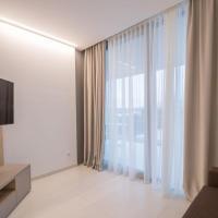 Hotelfoto's: Apartment Novalja 15882c, Novalja