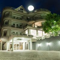 Hotellbilder: New Agena Hotel, Bujumbura
