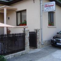 Hotel Pictures: Guest House Todorovi, Gabrovo