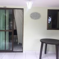 Hotel Pictures: Praia Residence, Ipojuca