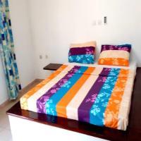 酒店图片: Piccola Beach, Sassako Bégniny