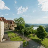 Hotel Pictures: Schloss Seggau, Leibnitz