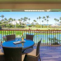 Hotelfoto's: Mauna Lani Terrace D203, Waikoloa