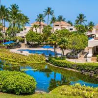Fotografie hotelů: The Shores at Waikoloa 213, Waikoloa