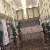 Fotos de l'hotel: حفر الباطن / طريق الملك عبدالله, Hafr Al Baten
