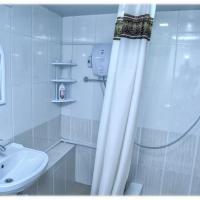 Hotellikuvia: Lyusi Hostel, Goris