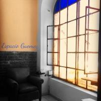 Hotel Pictures: Espacio Guemes, Cordoba