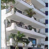 Fotos de l'hotel: Vallarta Jr Suites, Puerto Vallarta