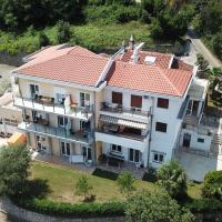 Fotos del hotel: Villa Kubo, Lovran