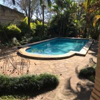 Fotos do Hotel: Casa en Sanbernardino!, San Bernardino