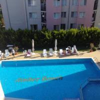 Fotos del hotel: Bualgaria Sunny Beach