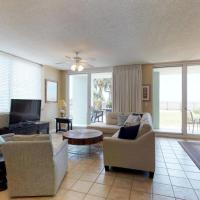 Hotelfoto's: Avalon 0101, Gulf Highlands
