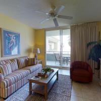 ホテル写真: Avalon 0304, Gulf Highlands