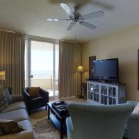 Hotelfoto's: Avalon 0408, Gulf Highlands