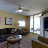 Photos de l'hôtel: Avalon 0803, Gulf Highlands