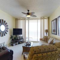 Hotellbilder: Avalon 0805, Gulf Highlands