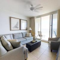 Hotelfoto's: Avalon 0909, Gulf Highlands