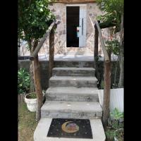 Hotel Pictures: Paradise Camp, Monte das Gameleiras