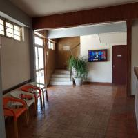 Hotellbilder: Hotel Victoria, Monterrey