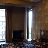 Φωτογραφίες: gio apartments, Sharabidzeebi