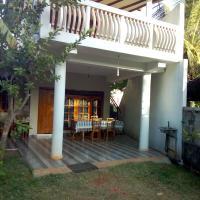 Hotelbilder: Heritage home, Anuradhapura