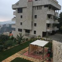 Fotos de l'hotel: Apartment with Nice View, Al 'Arabah