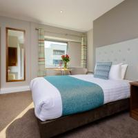 酒店图片: 斯科特斯酒店, 基拉尼