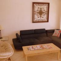 Fotos de l'hotel: Baja 403 Condo, Puerto Peñasco