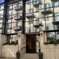 酒店图片: 瓦伦蒂诺都帕克酒店, 都灵
