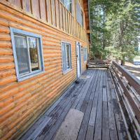 Fotos de l'hotel: ~Canyon Log Retreat #1297~, Big Bear Lake