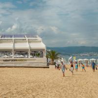 Fotos del hotel: Viva Apartments, Sunny Beach