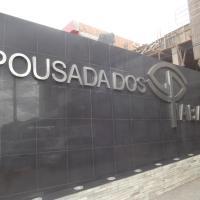 Hotel Pictures: Pousada dos Piabas, Vitória de Santo Antão