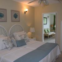 Hotelbilder: Golden View Apartment, Saint James