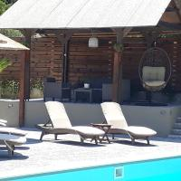 Hotellbilder: Almirikia Apartments & Rooms, Mourteri